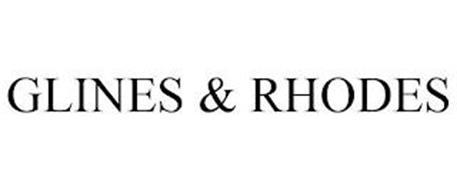 GLINES & RHODES