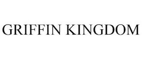 GRIFFIN KINGDOM