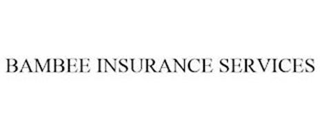 BAMBEE INSURANCE SERVICES