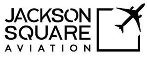 JACKSON SQUARE AVIATION