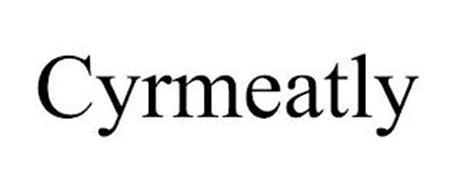 CYRMEATLY