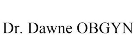 DR. DAWNE OBGYN