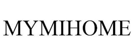 MYMIHOME