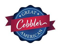 GREAT AMERICAN COBBLER