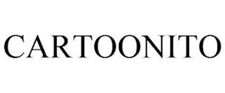 CARTOONITO