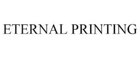 ETERNAL PRINTING