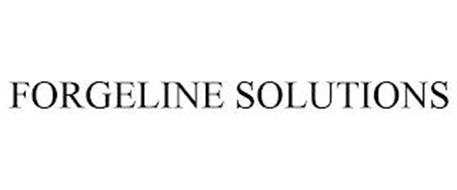 FORGELINE SOLUTIONS