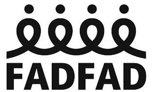 FADFAD