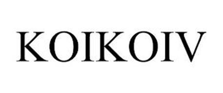 KOIKOIV