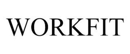 WORKFIT
