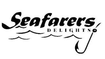 SEAFARERS DELIGHTS