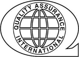 Q QUALITY ASSURANCE INTERNATIONAL