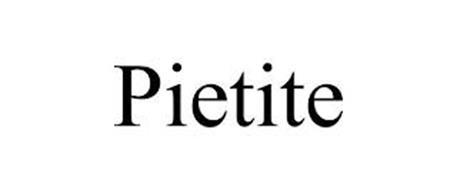 PIETITE