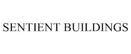 SENTIENT BUILDINGS