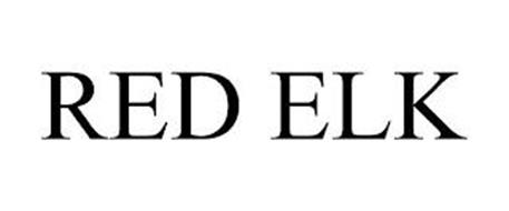 RED ELK