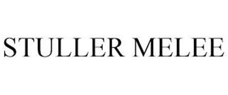 STULLER MELEE