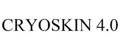 CRYOSKIN 4.0