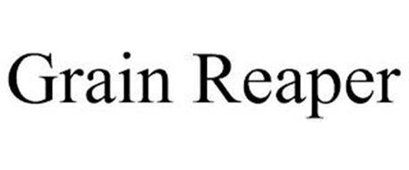 GRAIN REAPER