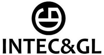 INTEC&GL