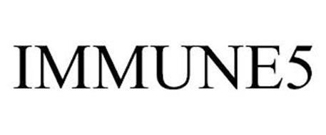 IMMUNE5