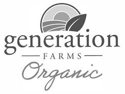 GENERATION FARMS ORGANIC