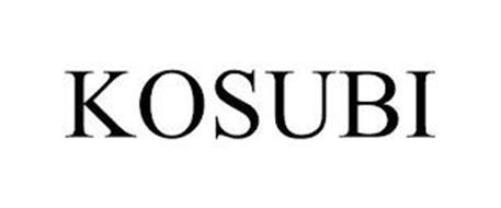 KOSUBI