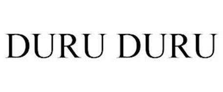 DURU DURU