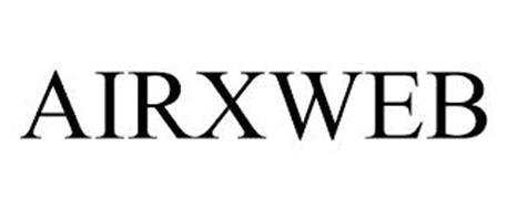AIRXWEB