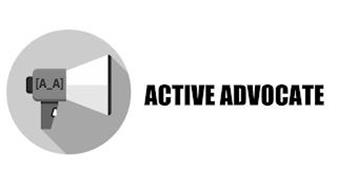 AA ACTIVE ADVOCATE