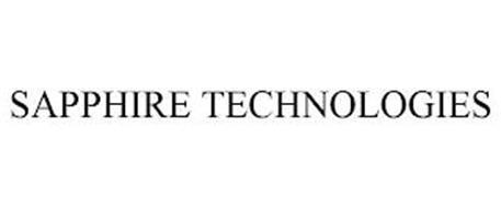 SAPPHIRE TECHNOLOGIES