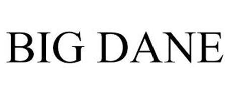BIG DANE
