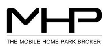 MHP THE MOBILE HOME PARK BROKER