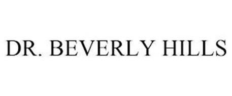 DR. BEVERLY HILLS