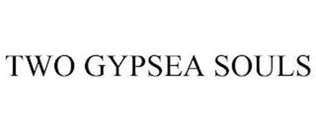 TWO GYPSEA SOULS