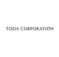 TODA CORPORATION