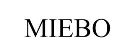 MIEBO