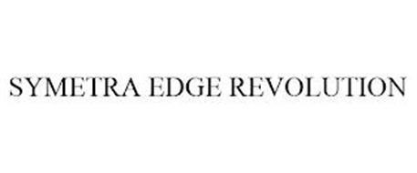 SYMETRA EDGE REVOLUTION