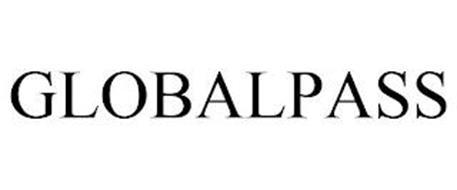 GLOBALPASS