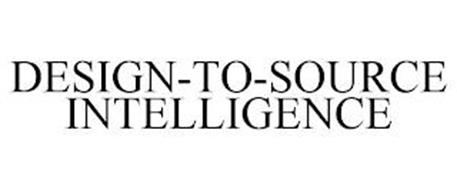 DESIGN-TO-SOURCE INTELLIGENCE
