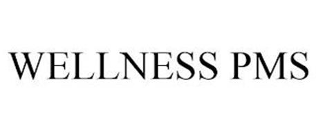 WELLNESS PMS