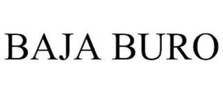 BAJA BURO