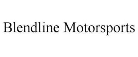 BLENDLINE MOTORSPORTS