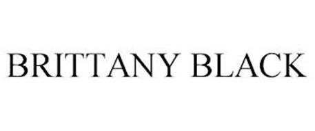 BRITTANY BLACK