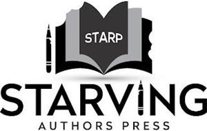 STARP STARVING AUTHORS PRESS