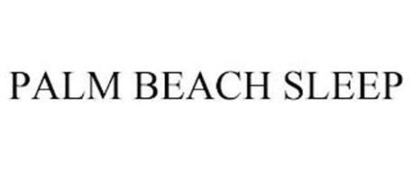 PALM BEACH SLEEP