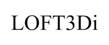 LOFT3DI