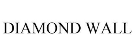 DIAMOND WALL