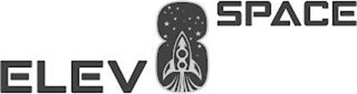 ELEV8SPACE