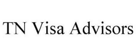 TN VISA ADVISORS