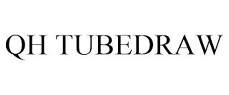 QH TUBEDRAW
